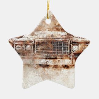car-1640005_1920 keramik ornament