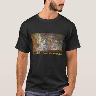 Carina-Nebelfleck-T - Shirt