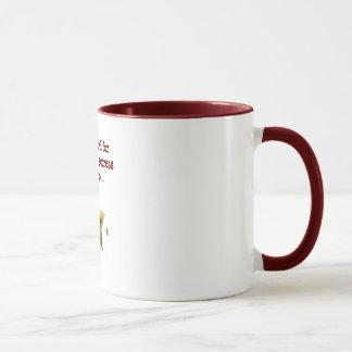 CARLA: Der Preis für besten Tasse