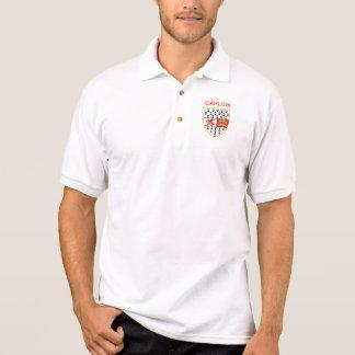 Carlow Polo-Shirt Polo Shirt