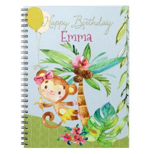 Cadeaux Joyeux Anniversaire Emma Zazzle Ch