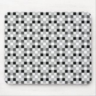 Carta/Mousepad Mauspads