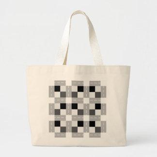 Carta/riesige Tasche