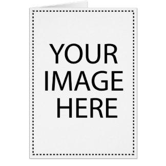 Carte Ajoutez le PICS, les graphiques et le texte à 100s