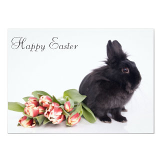 Carte Happy Easter