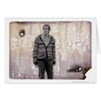 Carte Neville Longbottom 2