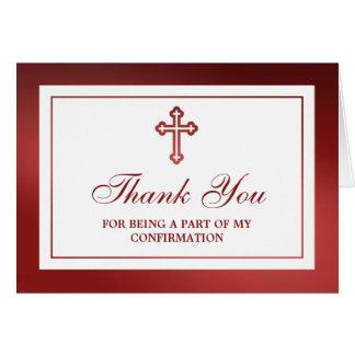 Carte Sainte communion métallique ou confirmation de