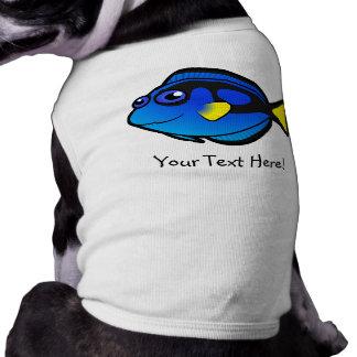 Cartoon-Geruch 2 T-Shirt