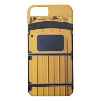 Cas de l'iPhone 7 de Hummer Coque iPhone 7