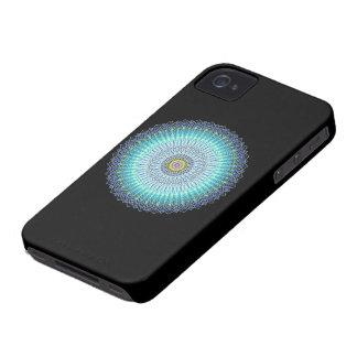 Case-Mate iPhone 4 kaum dort universeller Fall iPhone 4 Case-Mate Hüllen