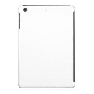Case-Mate kaum dort iPad Miniretina iPad Mini Cover