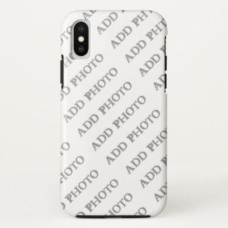 Case-Mate schaffen starker iPhone X Fall Ihre