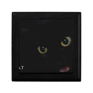 CAT durch Kaye Talvilahti Geschenkbox