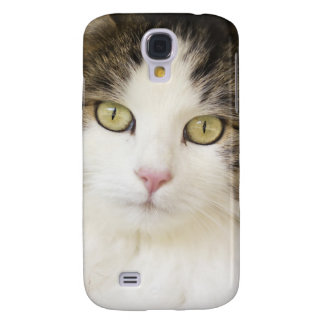 CAT ELECTRONIC DEVICES COVER
