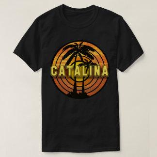 Catalina-Insel, CA T-Shirt