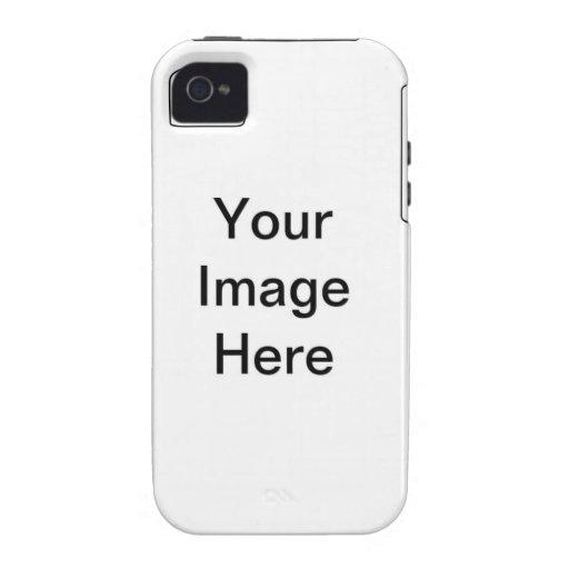 Catalogue de Produits Étui Case-Mate iPhone 4