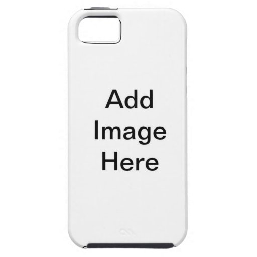 Catalogue de Produits Coque Case-Mate iPhone 5