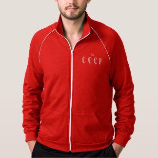 CCCP Armee Jacke