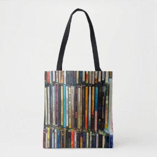 CD-Taschen-Tasche Tasche