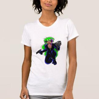 Celeste T - Shirt