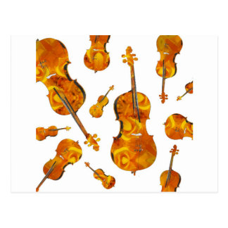 Cello (11).jpg postkarte