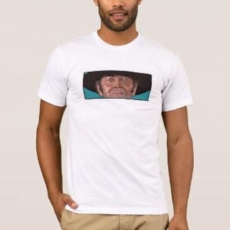 C'era ein volta il West T-Shirt