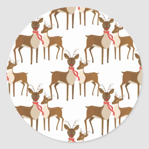 Cerfs communs cerfs plus deer stags
