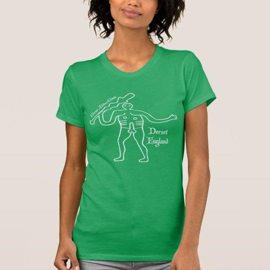 Cerne Riese T-Shirt