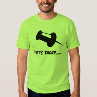 c'est de mauvais goût tee shirts
