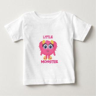 C'est le petit monstre le plus mignon que j'ai t shirts
