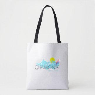 Chamonix-Taschen-Tasche Tasche