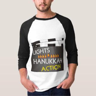 Chanukka T-Shirt