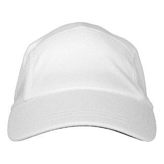 Chapeau de Knit de représentation de Headsweats