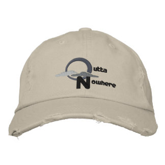 Chapeau frais casquette de baseball