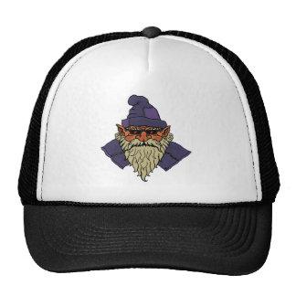 chapeau nain frais casquettes