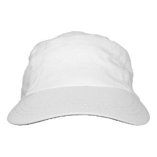 Chapeau tissé par représentation de Headsweats