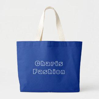Charis Mode - riesige Tasche