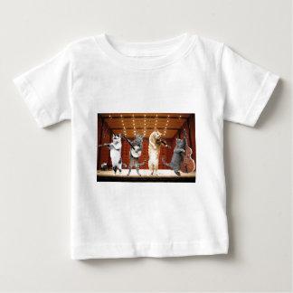 chatmusic t-shirts