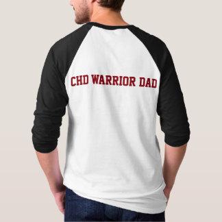 CHD Bewusstsein sind nicht Tachy CHD T-Shirt