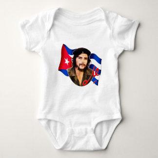 Che Baby Strampler