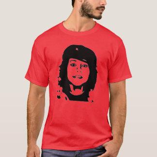 Che Boxy T-Shirt