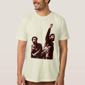 Che-Fidel T-Shirt