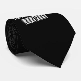Che Guevara Bedruckte Krawatten