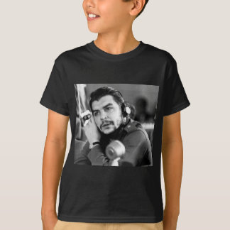 Che Guevaraprodukte u. -entwürfe! T-Shirt