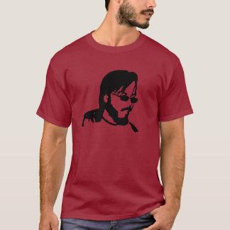 Che Payne T-Shirt