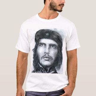 Che T - Shirt