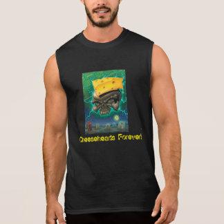 Cheeseheads für immer! Shirt
