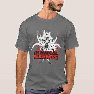 Chemische Waffen T-Shirt