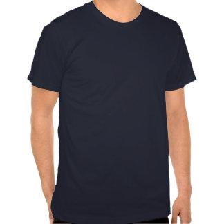 Chemise de mauvais goût de Noël T-shirts