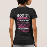 Chemise de meilleur ami ! t-shirts